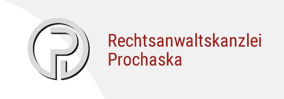 Rechtsanwalt Prochaska